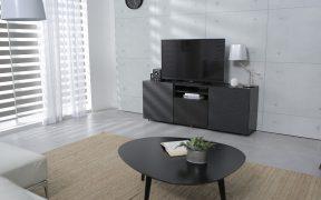 Beste tv-meubel