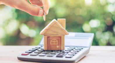 Afbetalen hypotheek
