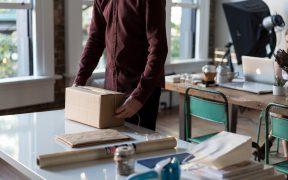 4 tips om je pakjes optimaal te beschermen