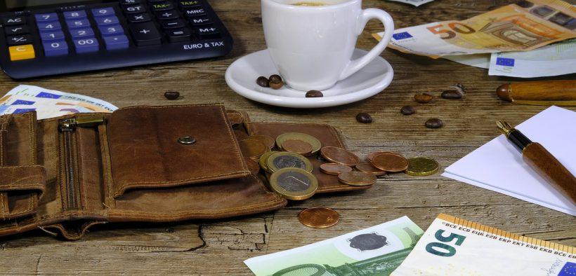 Wat is nu echt de goedkoopste koffiemachine