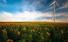4-tips-om-thuis-energie-te-besparen