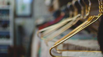 3 duurzame kledingmaterialen onder de loep genomen